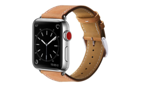 Top 10 Best Apple Watch Band in 2017