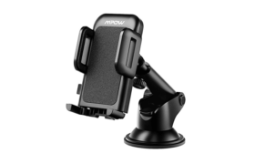 Top 10 Best Car Phone Mounts / Cell Phone Holders 2017