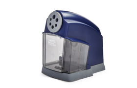 Top 10 Best Electric Pencil Sharpeners in 2017