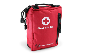 How to choose First Aid Kits ?