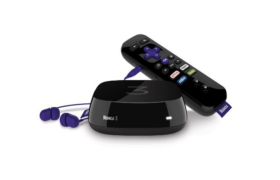 Top 10 Best Streaming Media Players in 2017