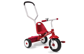Top 10 Best Tricycle for Kids in 2017