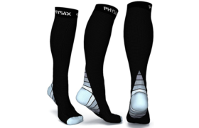 How to choose the Best Compression Socks in 2017