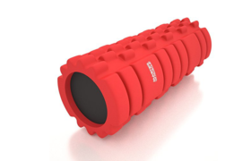 How to use Foam Roller ?