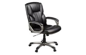 Top 10 Best Office Chairs in 2017