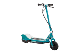 Top 10 Best Scooters in 2017