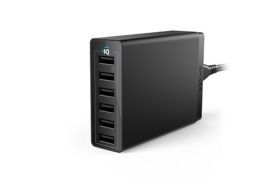 To 10 Best USB Chargers in 2017