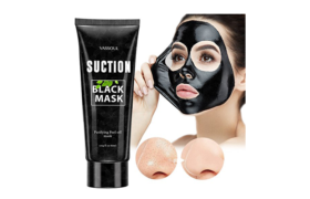 How to Choose the right Black mask / Blackhead Remover Mask 2017
