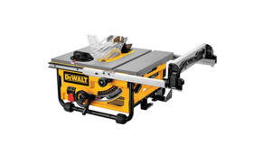 Top 10 Best Table Saws in 2017
